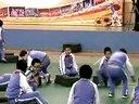 跪跳起 清林小学 刘涛_小学体育课视频