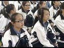 初中音乐欣赏课《沃尔塔瓦河》 教学课例 (执教者:深圳中学 江波)