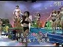 2012年裸体美女dj串烧歌曲视频dvd