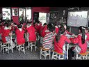 2013湖北小学科学优质课竞赛视频_《昼夜现象变化》仙桃柯菇丹