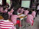 《2013湖北小学科学优质课竞赛视频_制造平衡》杨胜涵