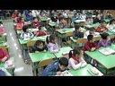 Christmas(A)(复赛) 教学课例 (陈雅琳)_小学英语课