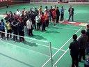 诸城先锋羽毛球俱乐部2014年春季五羽伦比比赛花絮73