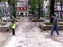 羽毛球VID_20140403_165014