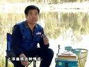 程宁_浮钓鲫鱼35钓鱼野钓实战大鱼台钓野钓鱼大全钓鱼教学视频