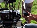 #分享#【电影自习室】剧组的分工与职责(一)-摄影指导