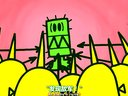 1.2972972393035889;http://player.youku.com/player.php/sid/XNzA2NzM3NTcy/v.swf