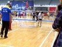 20140510无锡运动吧羽毛球俱乐部红牛杯比赛现场视频6