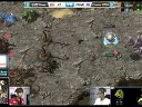 星际争霸2 SPL2014 Creator对Sleep PVZ 5月13日