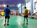 羽毛球比赛片段20140524_161852