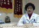 神经肽修复再生术科研组专家之刘晓蕊
