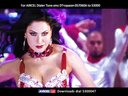 SILK - Feat. Veena Malik, Buffalo