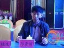 张志明《养好水貂的重要环节》视频