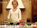 韩国 柠檬杯 玻璃杯 手动榨汁神器 标清 标清