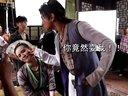 """霍建华刘诗诗亲密搭档 吴奇隆吃醋""""报复"""""""
