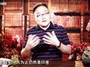 罗辑思维 2014 - 静涛 - JINGTAOS BLOG