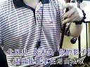 非洲小叶极品二胡9号试音 菊花台 已经售出