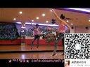 韩国爵士舞 朴智妍-一分一秒 舞蹈镜面分解教学