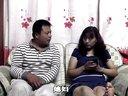 """一分钟笑话""""曝光非诚勿扰24位嘉宾内幕"""""""