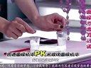 美丽俏佳人 黑龙江卫视 2014 普通面膜PK黑玫瑰精华面膜   美丽俏佳人