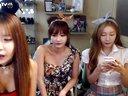 韩国热舞 许允美5