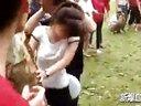 流行于越南高校的游戏,好像很好玩的样子