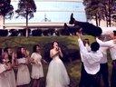 2014-09-07ˉ文竹婚礼【十年,文章丛这里开始】ˉ七月Movie婚礼工作室-婚礼锦标H视频