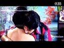 Spicy Prajwal Hot Scene in Tamil Hot  hindi Movie