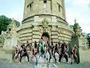 (Tushaar Jadhav) Pallu Sambhal Gori (Spark) hindi movie 2014