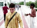 (Tushaar Jadhav) PK - Aamir Khan (Theatrical Trailer) hindi movie 2014