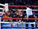 HBO PPV Pacquiao vs Algieri FULL FIGHT and UNDERCARD