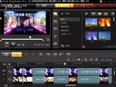 绘声绘影X6 视频教程16 重新链接