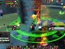 [德拉诺之王]www.wedeyazhou.net韦德亚洲魔兽世界毁灭术Cobrak竞技场_828x466_2.00M_h.264