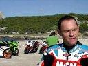 A2级摩托测评 KTM RC390 vs Ninja300 vs Honda CBR300R CBR500R