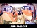 武媚娘传奇:阿宝色玛丽苏的故事 01
