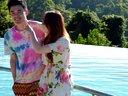 陈赫离婚前妻许婧回应 他是我亲人不要攻击他