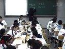 综合性学习?写作?口语交际-八年级语文下册_读者篇-作文优质课