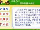 国防概述-陆海燕-湖南农业大学