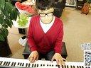TFBoys《样》钢琴版-文_tan8.com