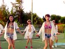 SNH48: 盛夏好声音 舞蹈版