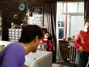 宝贝计划_高清Baby plan _ HD  chinese movie with eng sub tamil hindi movie  2015