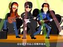 飞碟说:中国流行音乐进化史