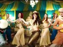 (Tushaar Jadhav) Ishq Karenge - Bangistan Hindi Movie 2015