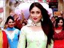 (Tushaar Jadhav) Aaj Ki Party - Mika Singh- Bajrangi Bhaijaan Hindi Movie 2015