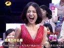 挑战麦克风 2011 挑战麦克风   型男模仿秀秒变小沈阳