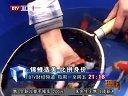 理财2012:天价锦鲤游动的财富20120405理财视频
