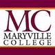 MaryvilleCollege