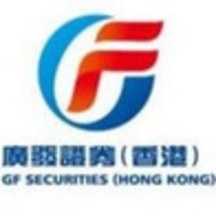 中国证监会就广发证券香港相关损失进行问询