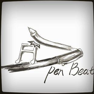 penbeat单手歌谱