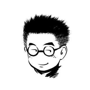 哈库呐玛塔塔的自频道-优酷视频